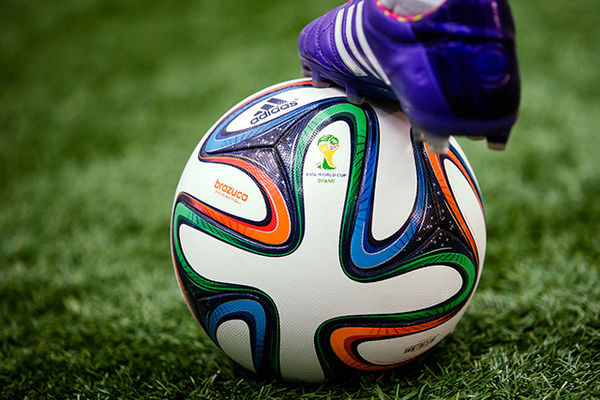 adidas39-2014-world-cup-ball