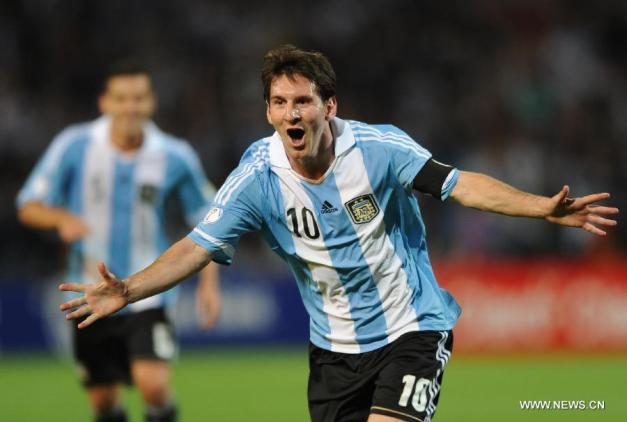 Messi_Arg_celebrts