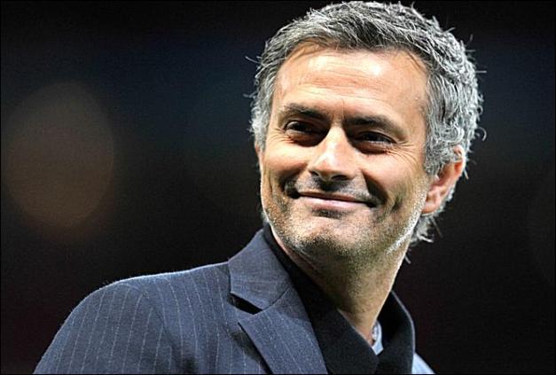 Jose-Mourinho-smile