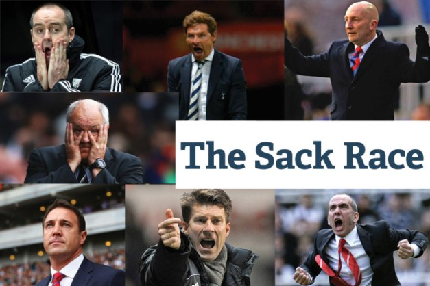 Sacked-Managers