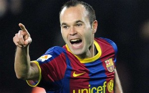 Andres-iniesta_points