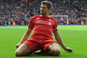 Gerrard_Celebrts