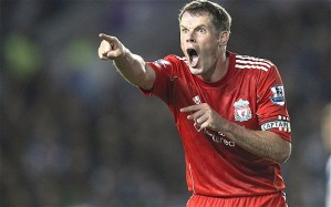 jamie_carragher_shouts