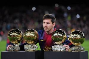 MessiBallDOr_x4